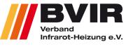 BVIR Verband Infrarot-Heizung e.V.